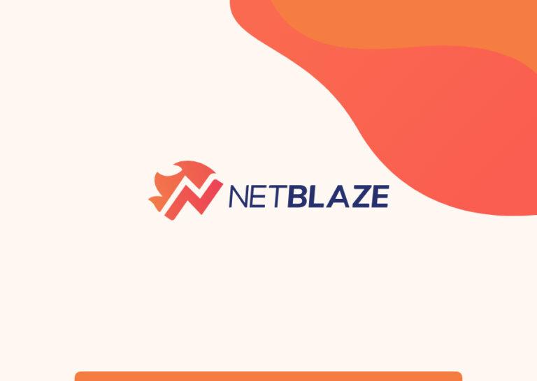 netblaze