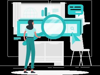 custom software development company research