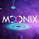 Moonix